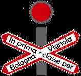 In Prima Classe per Bologna-Vignola
