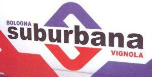 Figura 15 - Il Logo della nuova società che gestirà la linea.