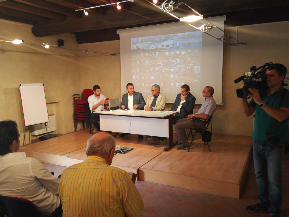 conferenza-stampa-crespellano-10settembre-donini-rit