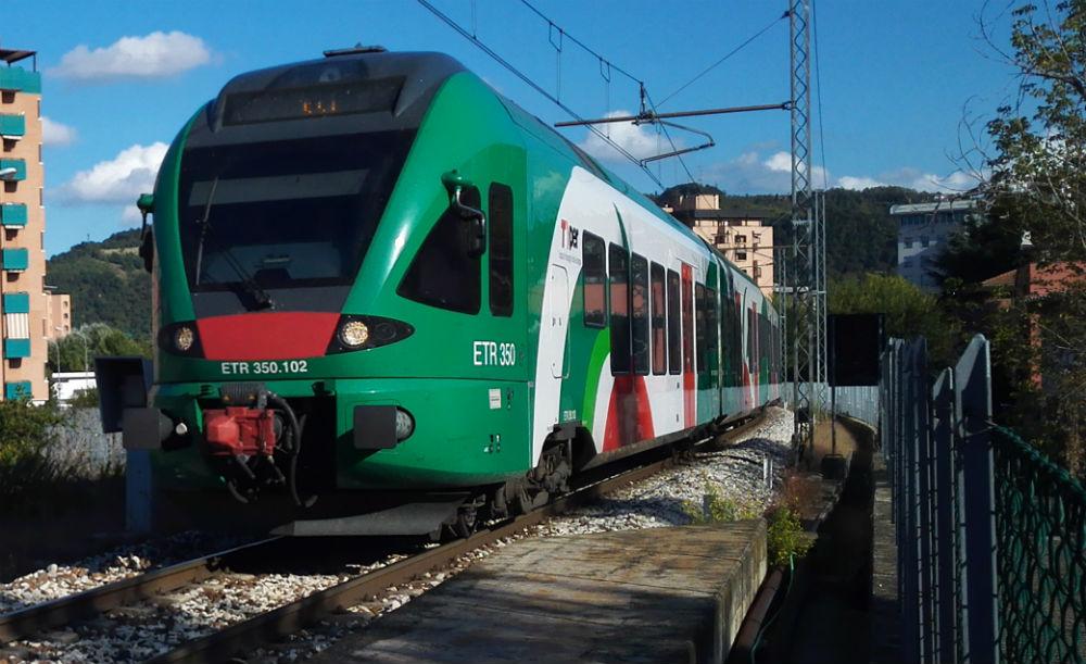 etr-350-fbv-bologna-vignola
