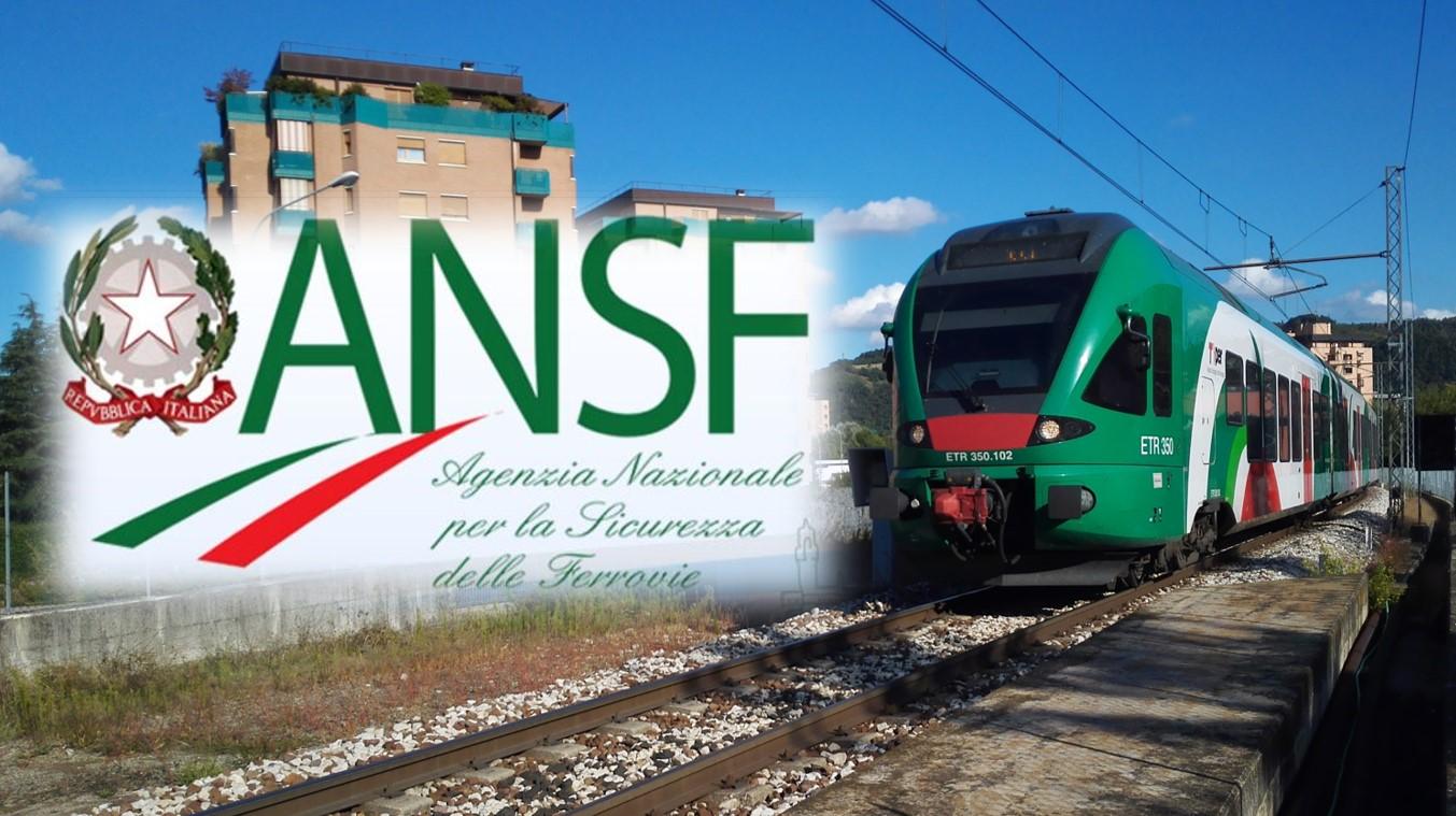 treno-fbv-ceretolo-ansf-logo