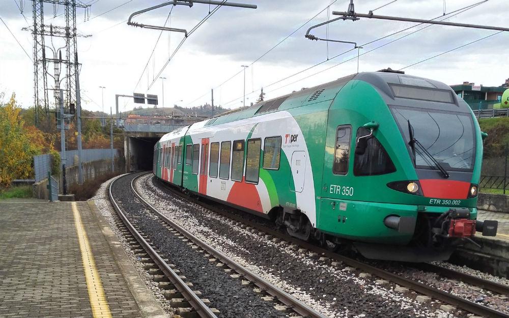 treno-etr-350-tper-casalecchio-garibaldi-fbv